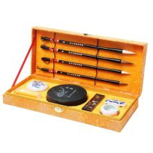 Painting & Calligraphy Tools Chinese Writing Brushes -Classic Series