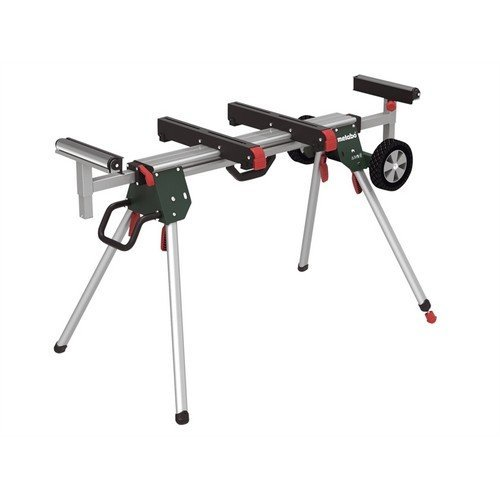 Metabo 629005000 KSU 251 Extendable Mitre Saw Stand (127-250cm)