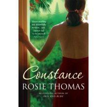 Constance (Paperback)