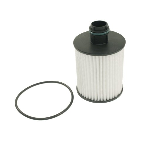 Blue Print ADW192102 oil filter - Pack of 1
