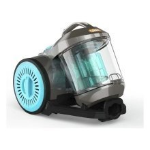 Vax Power 3 Pet Compact Cyclonic Bagless Cylinder Vacuum Cleaner (Model AWC02)