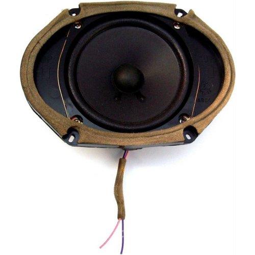Mazda Bose Rear Door Speaker 3M81-18808-DA GK3C-66-960