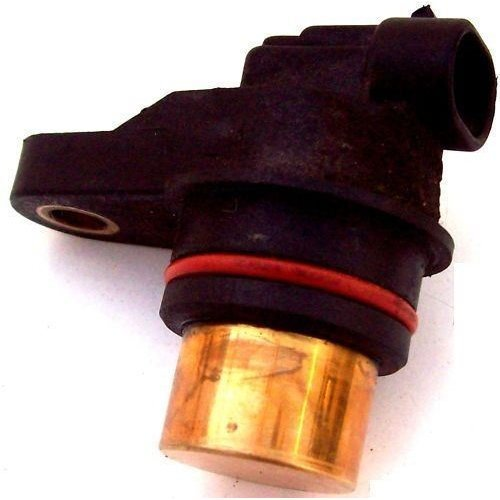 Vauxhall Opel Omega Frontera Automatic Rpm Gearbox Output Speed Sensor 96014422
