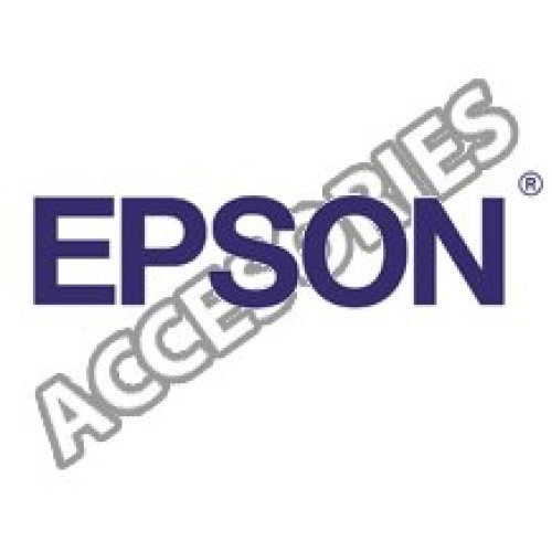 Epson Stand for Stylus Pro 7800 Large Format Printer