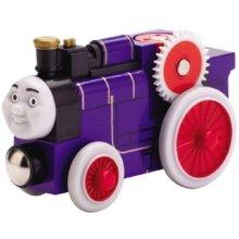 Thomas & Friends Wooden Railway - Fergus