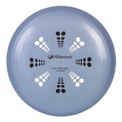 Wham-o Allsport Frisbee (Colors Vary)