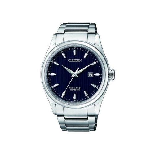 Citizen BM7360-82L - Men`s Watch