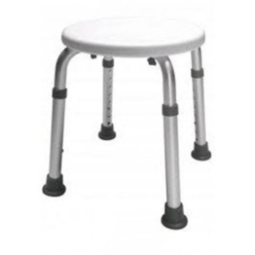lumex ''2060R-1'' Bath Stool