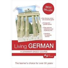 Living German: 7th edition