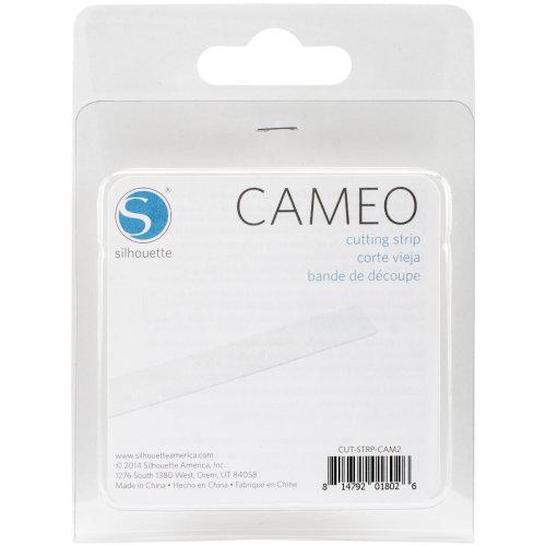 "Silhouette Cameo Cutting Strip-13.25"""
