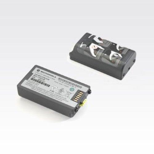 Zebra BTRY-MC31KAB02 50 pack Lithium-Ion 4800mAh