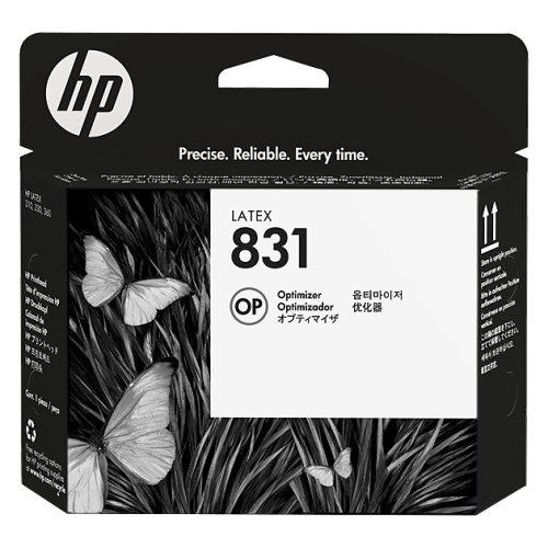 HP 831 Latex Optimizer Printhead