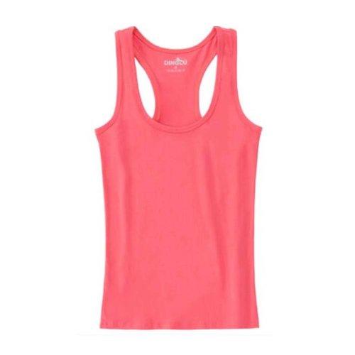 Sexy Skinny Tank Top Fashion Women's Camisole Soft Vest,  #3