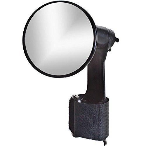 Sunlite Deluxe Mtb Mirror Strap On