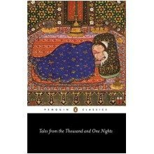 Tales from the Thousand and One Nights: Tales from the Thousand and One Nights