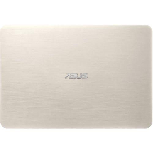Asus 90NB09S3-R7A010 LCD Cover ASM S 90NB09S3-R7A010