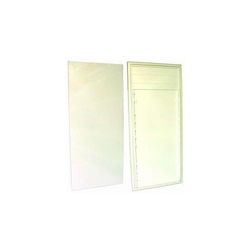 Refrig Door Comp