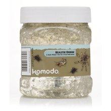 Komodo Beastie Drink Safewater Gel 500ml