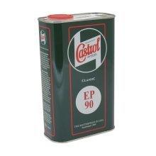 Classic EP90 Gear Oil - 1 Litre