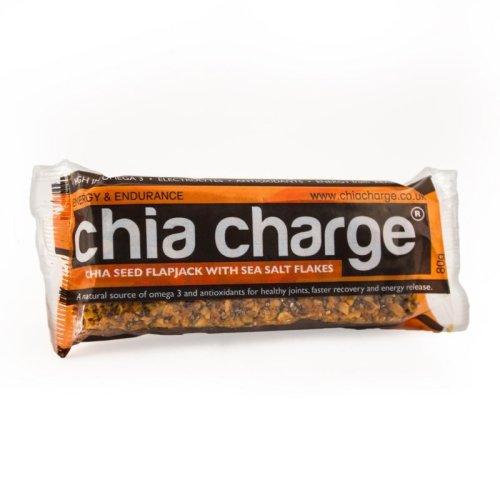 Chia Charge FlapJack