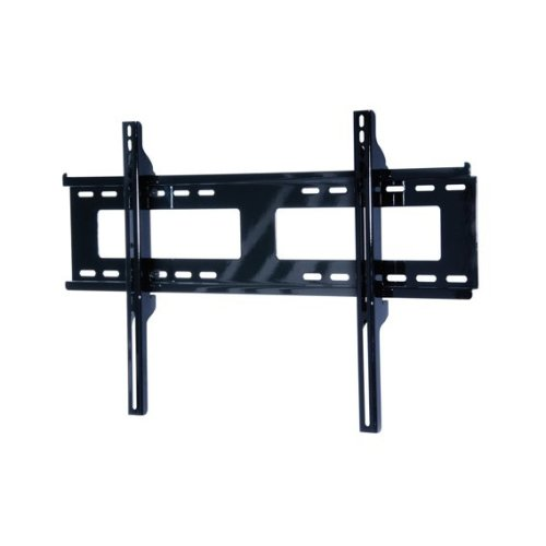 Peerless PF650 flat panel wall mount