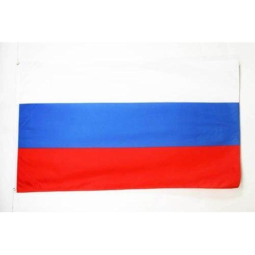 JAMAICAN BIG FLAGS 150 x 250 cm BANNER 5x8 ft High qual JAMAICA FLAG 5/' x 8/'