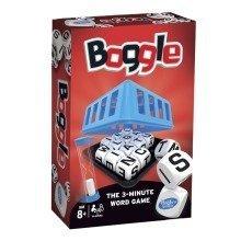 Boggle (2014 Edition)