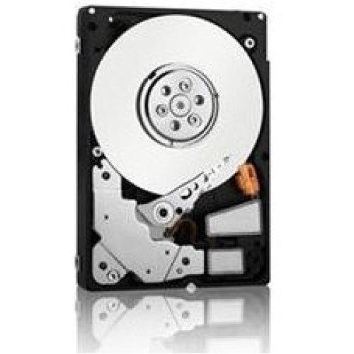 Western Digital WD1460BKFG-RFB WD 146GB 10K 6G DP 2.S SAS HDD WD1460BKFG-RFB