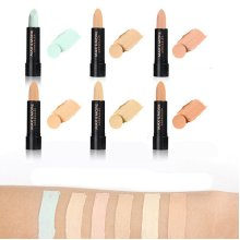 6 Colors Concealer Pen