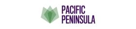 Pacific Peninsula