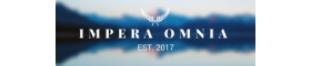 ImperaOmnia LTD