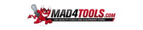 mad4tools.com