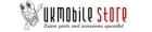Uk Mobile